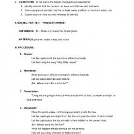 Newest Lesson Plan In Science 3 Weather Worksheets-Science-Eighth-Grade-Printable-Law-And-Kindergarte