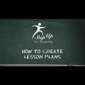 Newest Lesson Plan Sample Tle How To Create Lesson Plans - You