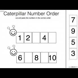 Newest Pre K Math Activities Free Worksheets For All | Download And Share Worksheets | Free O