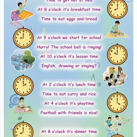 Newest Primary School English Lessons Primary Teaching And Learning Mater