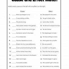 Regular Cause And Effect Lesson Plan House On Mango Street Lesson Plans Best Of House Mango Stree