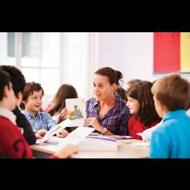Regular English Language Teaching Teaching For Success: Learning And Learners - Online Co