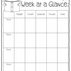 Regular Guided Reading Group Template Guided Reading Planning Sheets- Freebie | School Readin
