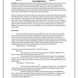 Regular How To Write A Lesson Plan For Junior Secondary School Teach It Write : May