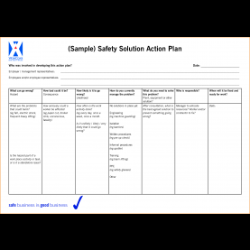 Regular Lesson Plan Template Wales 6+ Sample Action Plan Template | Teknosw