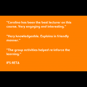 Regular My Ifs Learning Your Choice €? Coaching, Training, And Nlp Professi