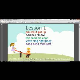 Regular Reading Lessons For 2Nd Grade Second Grade Reading Lesson 1 - You