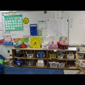 Regular Third Grade Ideas Tips For Morning Meetings And Class Meet