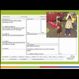 Simple 2 Year Old Lesson Plans Examples Toddler Lesson Planning Podcast - You