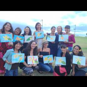 Simple Beginning Art Classes For Adults Private Art Classes & Group Classes For Ad