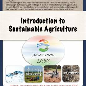 Simple Detailed Lesson Plan In Science Secondary Lesson Plan Introducing Secondary Students To Sustainabl
