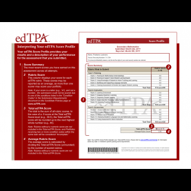 Simple Edtpa Scoring Rubric 018217723_1-3404C407C13Fd2E0159389230Cadb309