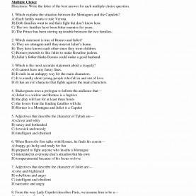 Simple English Lesson Plan Pdf 48 Fresh Which Way Home Lesson Plan - House Floor Plans - Hous