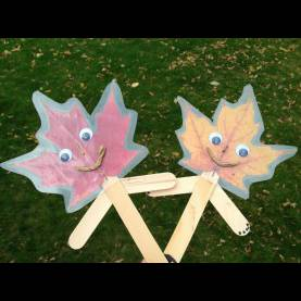 Simple Fall Activities For 3 Year Olds Fall Crafts For 2 Year Olds | Find Craft I