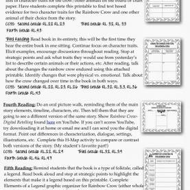 Simple Fourth Grade Reading Lesson Plans Worksheets For All | Download And Share Worksheets | Free O