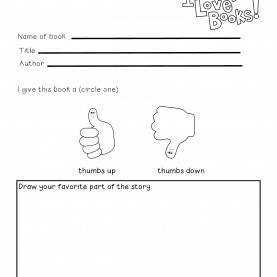 Simple Partner Reading Lesson Plan Ignited Free