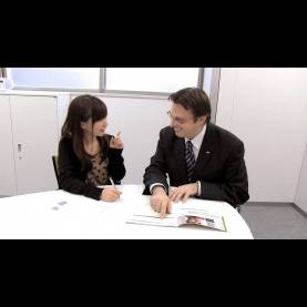 Simple Private English Lesson Plans The Pros And Cons Of Private English Lessons In J