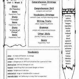 Simple Reading Lessons For 4Th Grade McGraw-Hill Wonders Fourth Grade Resources And Print