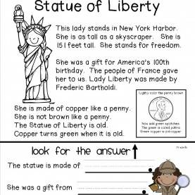 Special 1St Grade History Lessons Teacher To The Core: American Symbols | Top Teachers Smorgasboar