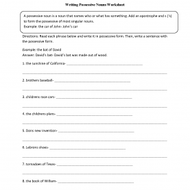Special 3Rd Grade Lesson Plans Pdf Worksheets For All | Download And Share Worksheets | Free O