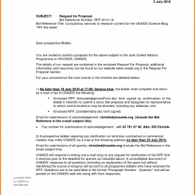 Special 4A'S Semi Detailed Lesson Plan A Detailed Lesson Plan In Physics IV Detailed Project Pla