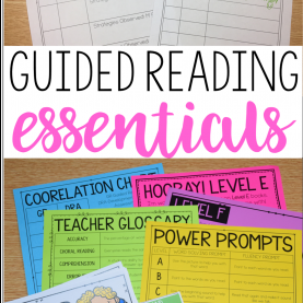 Special Guided Reading Resources For Teachers Guided Reading Resources For Teachers | New Teachers | Pinteres
