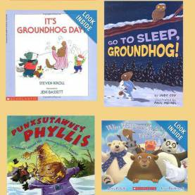 Special Kindergarten Lesson Plans Groundhog Day 45 Best Groundhog Day Activities, Crafts, And Lesson Plans Fo