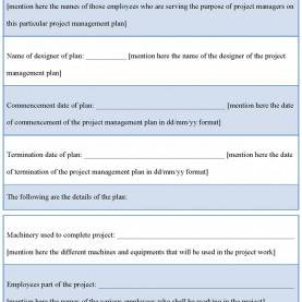 Special Lessons Learned Report Template Project Management Prince2 Lessons Learned Report Template Awesome Sample Projec