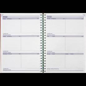 Special Primary Teacher Diary Primary School Diary 2018/19 - Educational Planning B