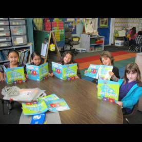 Special Small Group Guided Reading How To Pull Small Groups & do Learning Centers In Kindergarte