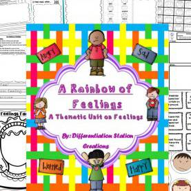 Special Thematic Units For Kindergarten Best 25+ Thematic Units Ideas On Pinterest   Kindergarten Theme