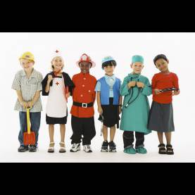 Top Career Day Ideas For Toddlers Creative Career Day Ideas | Bloglet