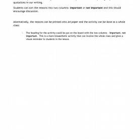 Top Detailed Lesson Plan In High School Science The Lesson Essay Essay Writing A Detailed Lesson Plan In Readin