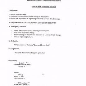 Top Detailed Lesson Plan In Science Grade 8 Index Of /seameoweb2/images/stories/programmes_Project