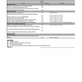 Top Lessons Learned Document Template 1 Lessons Learnt Report Template New 100 Lessons Learned Templat