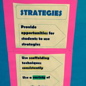 Top Siop Strategies For Math Siop Strategies | Siop Resources | Pinte