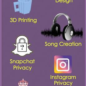 Top Technology Lesson Plans For Elementary Students Best 25+ Technology Lessons Ideas On Pinterest   Computer La
