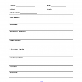Trending 2Nd Grade Reading Lesson Plans Common Core Worksheets For All | Download And Share Worksheets | Free O