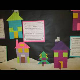 Trending 3Rd Grade Lesson Plans On Area And Perimeter 10 Hands-On Strategies For Teaching Area And Perimeter | Schola