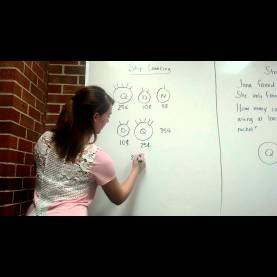 Trending 3Rd Grade Lesson Plans On Money Teaching 2Nd Grade To Skip Count Using Money - You