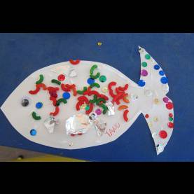 Trending Activity For Playgroup Students Welcome Baby: Playgroup Activ