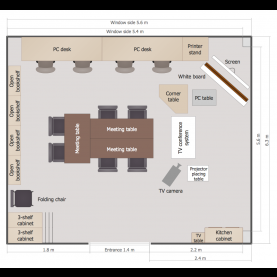 Trending Classroom Layout Planner How To Create A Floor Plan For The Classroom | Classroom Pla