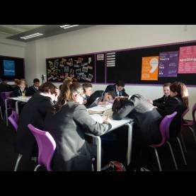 Trending English Lessons For Students Standard 11: Lesson Feedback From Students In English - Makew
