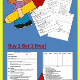 Trending Guided Reading Plus Lesson Plan Template Best 25+ Guided Reading Plan Template Ideas On Pinterest | Guide