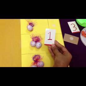 Trending How To Teach Math To Toddlers 6 Fun Activities To Teach Toddlers / Preschoolers The Concept O