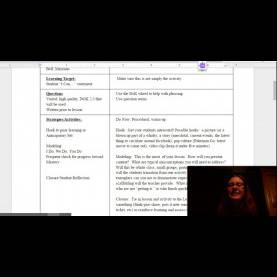 Trending Lesson Plan 8Th Grade Science Lesson Plan Process- 8Th Grade Science - You