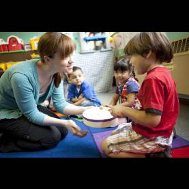 Trending Teaching Math To Preschoolers Young Children Learn Math Through The Arts - Ed.Gov