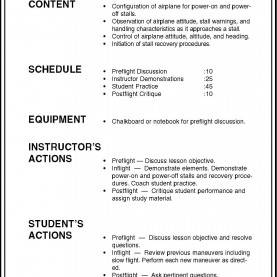 Trending Typical Lesson Plan Ascent Ground School - Beta - Ascent Ground School -
