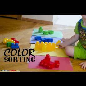 Typical Activities For Toddlers At Home 9 Quick & Easy Activities - Busy Tod