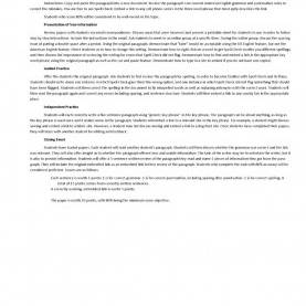 Typical Behaviorism Lesson Plans My Wgu Indiana: From Constructivism To Behavio